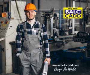 BALC CADD - civil and mechanical cadd training centre (1)