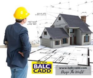 BALC CADD - civil and mechanical cadd training centre (2)