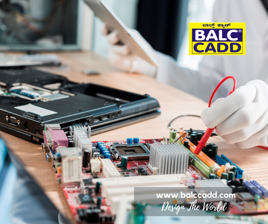 BALC CADD - civil and mechanical cadd, Electrical CAD training centre (3)