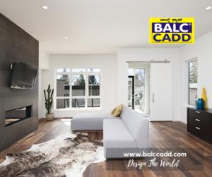 BALC CADD - civil and mechanical cadd training centre (4)