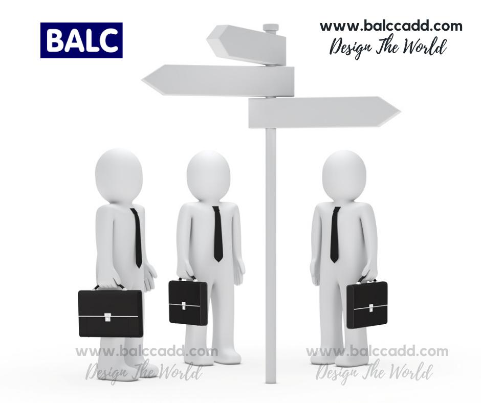 graphic design courses BALC